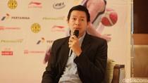 IBL Tanpa CLS, Pelatih Satria Muda: Kompetisi Tak Menurun, tapi Ada yang Hilang