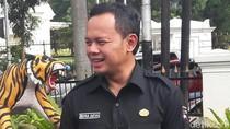 Wali Kota Bima Arya Sarankan Menteri Naik KRL ke Istana Bogor