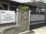 Dilelang Hari Ini, Rumah Terpidana Kasus Simulator SIM Masih Dihuni
