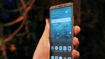 Godaan Huawei Mate 10 Pro, Android dengan Kecerdasan Buatan