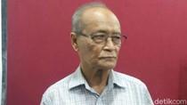Buya Syafii Kritik Elite Politik Tak Kompak Dukung KPK: Menyedihkan