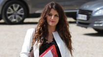 Bersiul Menggoda Akan Masuk dalam RUU Antikekerasan Seks di Prancis