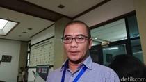 KPU Tambah Waktu Pelangkapan Data Parpol hingga Selasa Malam