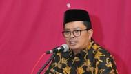 Ini Kriteria Pemimpin Ideal Menurut  Wakil Ketua MPR Mahyudin