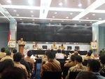 Di Depan Anies-Sandi, Sekda: APBD-P DKI Rp 71 T, Tak Ada Program Aneh