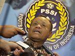 Politikus PPP: Istilah Pribumi Tak Cerminkan Rasisme