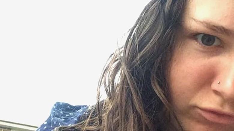 Perempuan Muda Ini Bunuh Kakeknya karena Terinspirasi Serial Horor