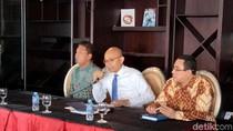 RI akan Tawarkan Kerja Sama Pemerintah Swasta di KTT D8