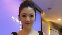 Guru Bahasa Inggris Cantik Asal Thailand Ini Bikin Kamu Ingin Sekolah Lagi