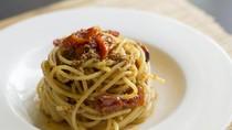 Kata Chef Handal, 10 Hidangan Ini Harus Bisa Anda Buat Sebelum Umur 30 Tahun