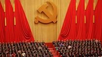 Keberhasilan dan Tantangan Partai Komunis China
