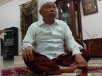 Tim 17 akan Pilih Beberapa Nama Calon Pasangan Khofifah di Surabaya