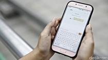 Jangan Percaya Hoax Soal Registrasi SIM Card