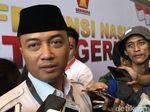 Gerindra Targetkan Menang Pilkada 2018 dan Capreskan Prabowo