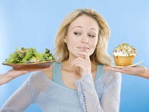 Agar Diet Tak Gagal, 7 Hal Ini Jangan Sampai Terlewat Ya!