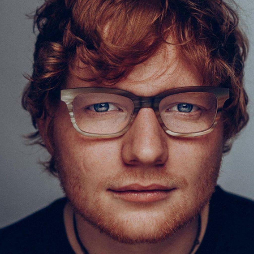 Ed Sheeran Batalkan Konser di Asia, Bagaimana dengan Jakarta?