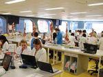 Syarat Baru Bahasa Inggris Untuk Kuliah di Australia Membingungkan
