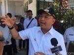 Dikritik Jokowi karena Jalan Rusak, Walkot Medan: Itu Jadi Motivasi