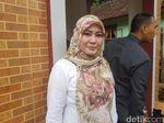 Bupati Pandeglang Respons Petisi Jalan Rusak: Mohon Kesabaran