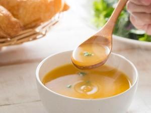 Sluurp! 7 Kreasi Sup Hangat yang Enak Disantap Saat Hujan