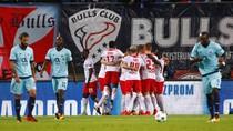 RB Leipzig Tundukkan Porto, Monaco Kalah Lagi