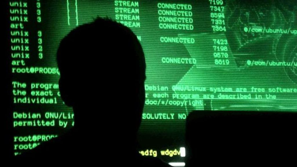 Badan Intelijen Australia Kewalahan Hadapi Ancaman Asing