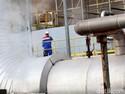 Cara Pemerintah Kembangkan Pemanfaatan Harta Karun Energi