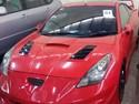 59 Mobil Mewah di Aceh Dilelang, Ada Lamborghini