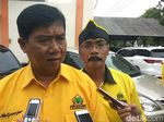 Golkar Resmi Tunjuk Ade Ginanjar Maju Pilbup Garut 2018
