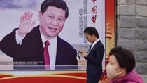 Kongres Partai Komunis China Mulai Digelar di Beijing