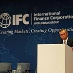 Jurus OJK Cegah Serangan Siber ke Industri Keuangan
