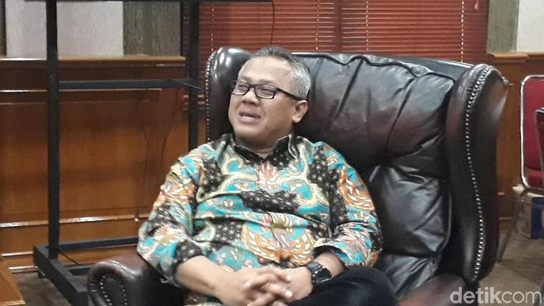 Partai Idaman dan 12 Parpol Lain Ditolak Sipol KPU