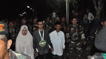 Kiat Menghapal ala Faqih, Juara 3 Hapalan Alquran Tingkat Dunia