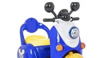 Pilih Mana Bun: Beli atau Sewa Mainan Anak?