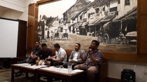 KKP soal Privatisasi Pulau Pari: Izin Belum Kami Setujui