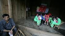 Ya Ampun, Ada Tradisi Menangis 30 Hari Sebelum Menikah di China
