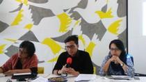 Komnas: Pengusutan Pelanggaran HAM Berat Belum Ada Perubahan Berarti