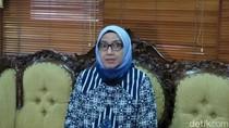 KPU Siap Hadapi Gugatan Partai Idaman
