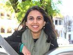 Populasi Warga Keturunan India Melonjak di Canberra
