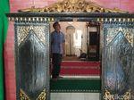 Mengintip Masjid Pejlagrahan, Bangunan Purbakala di Cirebon