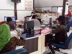 51.644 Warga Kabupaten Semarang Belum Rekam Data e-KTP