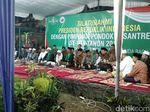 Jokowi Bertanya-tanya tentang Suku Mbojo