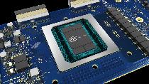 Chip Kecerdasan Intel Diklaim 100 Kali Lebih Hebat