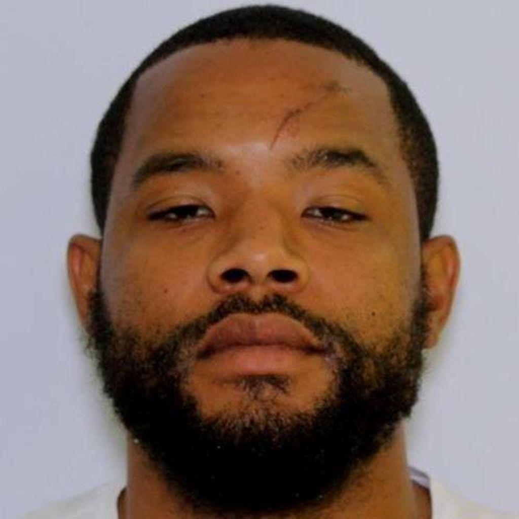 Tembak Mati 3 Orang, Pria Bersenjata Ditangkap di AS