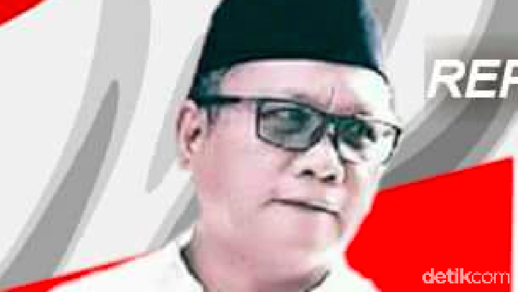 Ketua DPRD Kolaka Utara Tewas Ditikam, Pelaku Ternyata Istrinya