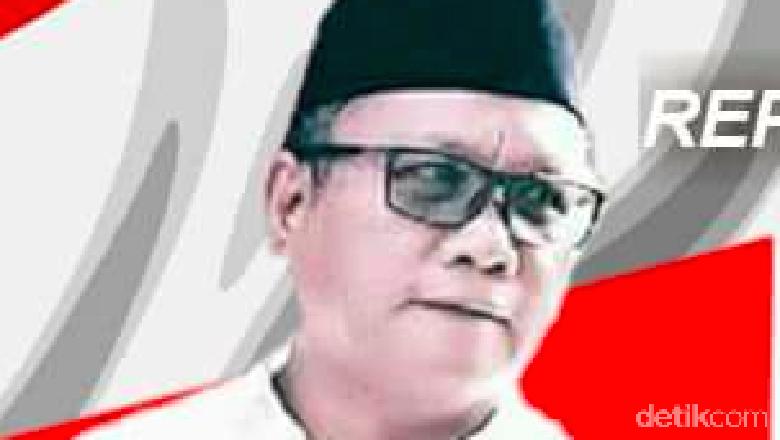 PDIP Sultra akan Berikan Beasiswa untuk Anak Ketua DPRD Kolut