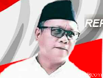 Ketua DPRD Kolaka Utara Tewas Ditikam Istri, PDIP Sultra Berduka