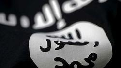 Kemenlu Minta Malaysia Buka Akses Konsuler RI Soal WNI Diduga ISIS