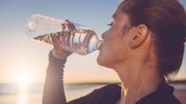 Seberapa Banyak Air Yang Dibutuhkan Tubuh Dalam Sehari?