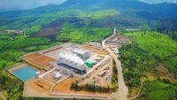 Tak Ada Kerusakan Infrastruktur Energi Akibat Gempa Tasikmalaya